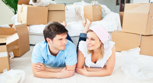 London removals, Cleaning and Storage