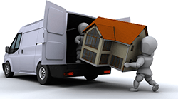 removals-london